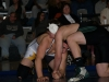 Districts Championships 005