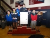 Districts Championships 024