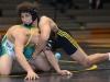 mc-pictures-freedom-vs-emmaus-wrestling-201412-003