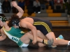 mc-pictures-freedom-vs-emmaus-wrestling-201412-004