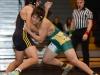 mc-pictures-freedom-vs-emmaus-wrestling-201412-005