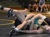 mc-pictures-freedom-vs-emmaus-wrestling-201412-009