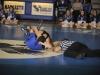 Dylan Brown Freedom vs Travis Smith Nazareth