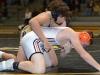 mc-pictures-freedom-vs-northampton-wrestling-2-001