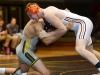 mc-pictures-freedom-vs-northampton-wrestling-2-002