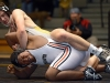 mc-pictures-freedom-vs-northampton-wrestling-2-003