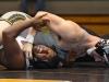 mc-pictures-freedom-vs-northampton-wrestling-2-004
