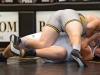mc-pictures-freedom-vs-northampton-wrestling-2-008