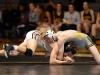 mc-pictures-freedom-vs-northampton-wrestling-2-011