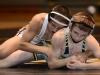 mc-pictures-freedom-vs-northampton-wrestling-2-012