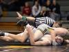 mc-pictures-freedom-vs-northampton-wrestling-2-016
