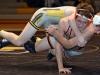 mc-pictures-freedom-vs-northampton-wrestling-2-019