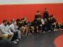 Freedom Wrestling 17-18