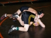 Jersey Shore Tournament 003