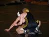 Jersey Shore Tournament 006