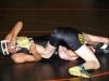 Jersey Shore Tournament 023