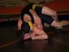 Jersey Shore Tournament 053
