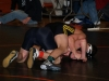 Jersey Shore Tournament 055