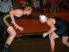 Jersey Shore Tournament 058