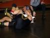 Jersey Shore Tournament 065