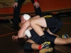 Jersey Shore Tournament 067