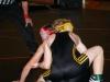 Jersey Shore Tournament 082
