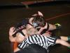 Jersey Shore Tournament 086
