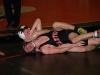 Jersey Shore Tournament 099
