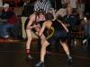Jersey Shore Tournament 105