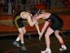 Jersey Shore Tournament 111