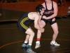 Jersey Shore Tournament 114