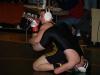 Jersey Shore Tournament 131