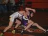 Jersey Shore Tournament 139