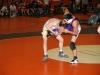 Jersey Shore Tournament 160