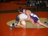 Jersey Shore Tournament 170