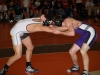 Jersey Shore Tournament 171