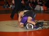 Jersey Shore Tournament 173