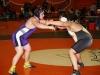 Jersey Shore Tournament 180