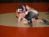 Jersey Shore Tournament 184