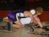 Jersey Shore Tournament 186