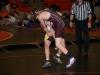Jersey Shore Tournament 210
