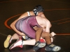 Jersey Shore Tournament 214