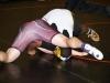 Jersey Shore Tournament 224