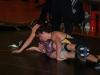 Jersey Shore Tournament 231