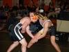 Jersey Shore Tournament 247