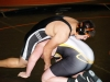 Jersey Shore Tournament 257