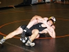 Jersey Shore Tournament 259