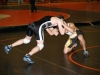 Jersey Shore Tournament 283