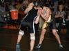 Jersey Shore Tournament 284