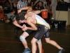 Jersey Shore Tournament 286